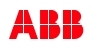 ABB Distributor - Illinois, Wisconsin, and Indiana