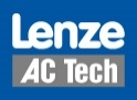 AC Tech Distributor - Illinois, Wisconsin, and Indiana