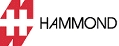 Hammond Enclosures Distributor - Illinois, Wisconsin, and Indiana