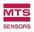 MTS Distributor - Illinois, Wisconsin, and Indiana