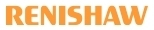 Renishaw Distributor - Illinois, Wisconsin, and Indiana